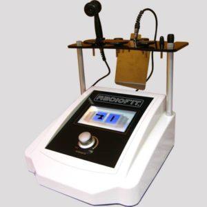 obrázek zařízení